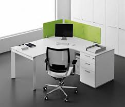 Office Contemporary Cheap Home Furniture Uk With Wonderful  A