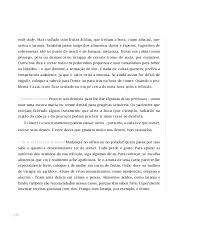 Resultado de imagem para IMAGENS DE RECEITAS DE COMIDAS DE OMÃ