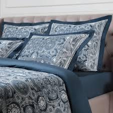 <b>Комплект постельного белья</b> семейный <b>Ecotex</b> Династия , сатин в ...