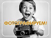 Купить <b>батарейки</b> lr3 (<b>aaa</b>) в Калининграде по низким ценам в ...