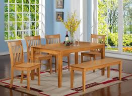 Asian Dining Room Table The Concept Of Asian Style Dining Table Lalilanet