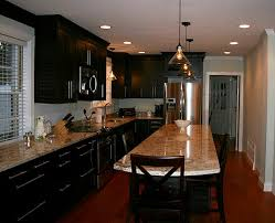 paint kitchen cabinets black cabinets black share on facebook twitter pinterest google