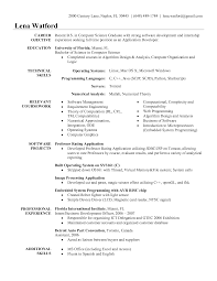 software developer resume sample getessay biz software developer resume by resume7 for software developer resume