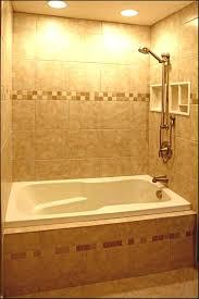ceramic tile shower ideas bathroom bathroom incredible white bathroom interior nuance