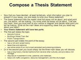 help write thesis  buy a business report examples of thesis papers essays