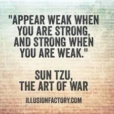 War Quotes on Pinterest | Sun Tzu, Uncertainty Quotes and Two Word ... via Relatably.com