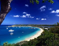 Image result for anguilla