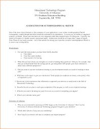 sample autobiographical essay for graduate school artistic sample autobiographical essay for graduate school