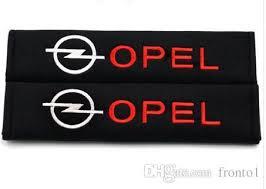 <b>2PCS car</b> sticker all <b>cotton car styling</b> for Opel astra opel astra h