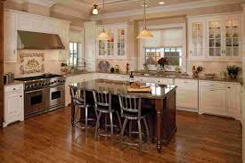 Kitchen Islands With Granite Countertops Portable Kitchen Island Espresso Best Kitchen Island 2017