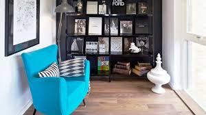 Tiny Living Room Small And Tiny Living Room Design Ideas With Luxury Look Youtube