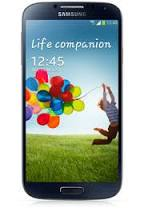 Review Samsung Galaxy S4 GT-I9505 Smartphone ...