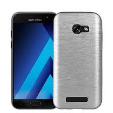 Купить Чехол накладка для <b>Samsung Galaxy</b> A5 (2017 ...