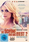 Beauty and the Least: The Misadventures of Ben Banks 2012. Schröder Media - 120x171_biest