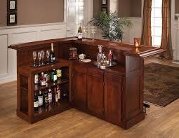 find great bar cabinet furniture for cool interior room decor amazing living room decoration ideas bar corner furniture
