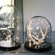 20 <b>LED Star</b> Copper Wire String Lights <b>LED Fairy</b> Lights #<b>fairylights</b> ...