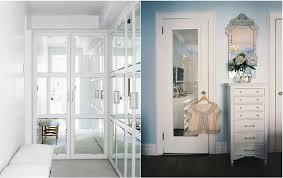 good ideas mirrored closet doors with white mirrored closet doors bedroom netrobe on garden architecture ideas mirrored closet doors