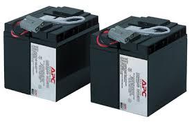 <b>Батарея APC RBC11</b> купить в Москве, цена на APC RBC11 в ...