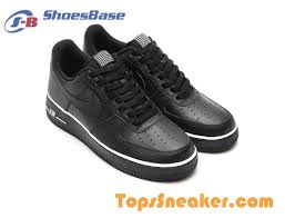 air force 1 wholesale air force 1 shoe