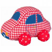<b>Spiegelburg</b> - купить детские товары бренда <b>Spiegelburg</b> в ...