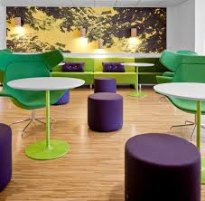 great office design the worlds best office interiors no8 skype stockholm sweden best office in the world