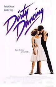 【劇情】熱舞17線上完整看 Dirty Dancing
