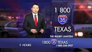 austin texas personal injury attorney tony nguyen law firm austin texas personal injury attorney tony nguyen law firm