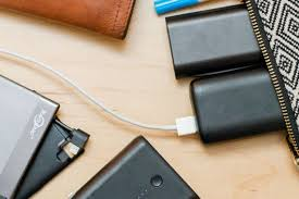 The <b>Best Portable</b> Chargers and <b>Power</b> Banks for Phones and ...