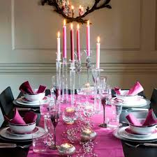 Christmas Dining Room Christmas Dinner Table Room Decoration Ideas Dinner Table