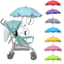 <b>Baby Stroller</b> Raincoat <b>Cover</b> Trolley Umbrella Car <b>Rain Cover Baby</b> ...