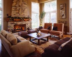 fascinating craftsman living room chairs furniture: saveemail efad  w h b p craftsman living room