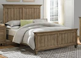 leons furniture bedroom sets http wwwleonsca: http wwwleonsca product item furniture
