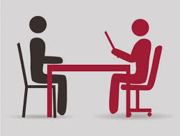 how to prepare for business analyst interview questions robert how to prepare for business analyst interview questions