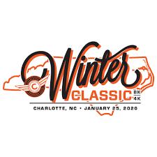 2020 — CRC Winter <b>Classic</b> 8k & 4k — Race Roster — Registration ...