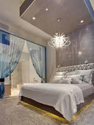 modern bedroom lighting ideas photo 2 bedroom modern lighting