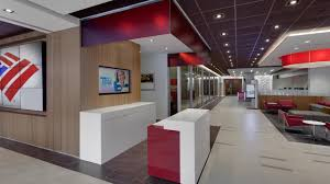 previous next bank and office interiors