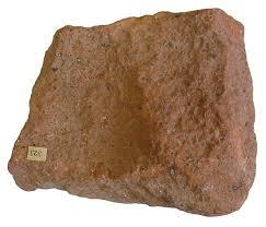 <b>Volcanic</b> rock - Wikipedia