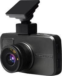 <b>Видеорегистратор TrendVision TDR-719S</b>, черный — купить в ...