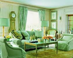 What Are Good Colors To Paint A Living Room Green Interior Design And Furnitures