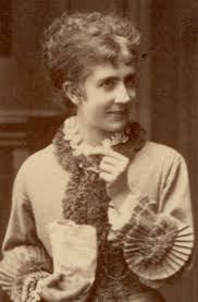 best images about a doll s house playwright so betty hennings as nora in ibsen s a doll s house 1879 world premier production