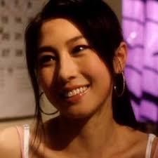 JJ Jia Xiao-Chen - WifeFromHell%2B2006-16-b