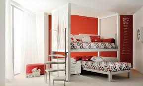 twin beds for kids comes with the interesting design orange red boys twin bedding sets bedding sets twin kids