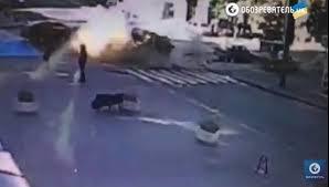 Автомобиль, в котором погиб Шеремет, был взорван с помощью самодельного устройства, - ГПУ - Цензор.НЕТ 144