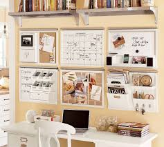 engaging home office design ideas engaging home office design with various wall organizer system for home appealing office decor themes engaging