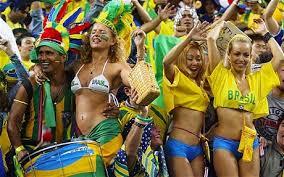 Le vainqueur de la  coupe du monde Brésil 2014 ??? Images?q=tbn:ANd9GcTaBFXdv6N-L1JxjS-w3Ga7J2Hjcf4XZQEyTIGC2cko2rjRzQTA
