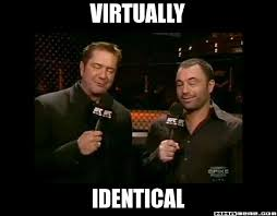MMA Meme Generator | MMA Meme - The premiere source for viewing ... via Relatably.com