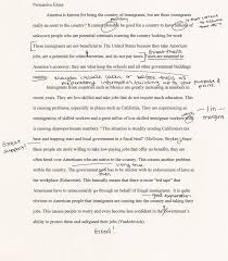 ideas for definition essay example ideas for a definition essay strong persuasive essay topics ideas for definition essays example ideas for a definition essay ideas for