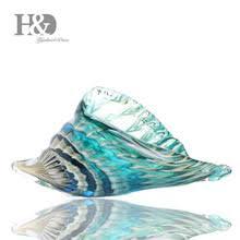 Buy art <b>glass sculpture</b> and get free shipping on AliExpress.com