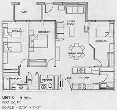 Bedroom House Floor Plans Bedroom House Floor Plans Bedroom Home    bedroom house floor plans bedroom house floor plans  bedroom home plans