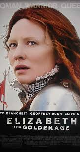 Elizabeth: <b>The Golden Age</b> (2007) - IMDb